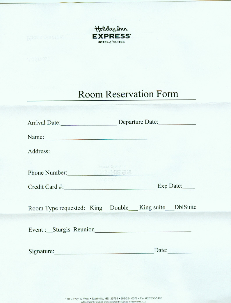 2002 sturgis mississippi reunion in starkville ms download holiday inn express room reservation form slowloading be patient thecheapjerseys Choice Image